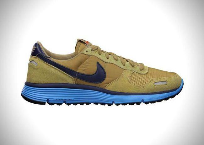Nike Vintage Lunar
