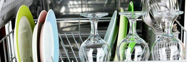 100% écologique, rapide et économique, voici une recette simple et très efficace de dosettes pour lave-vaisselle à base de matières premières naturelles.