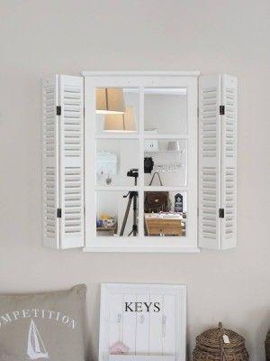 99 besten Homestyle \ Garden Bilder auf Pinterest - wohnzimmer weis landhaus