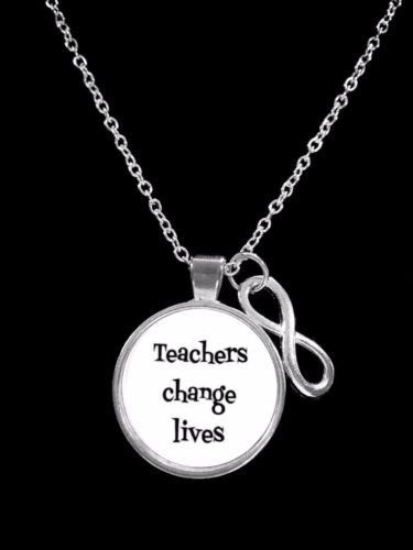 my teacher changed my life How one teacher changed my life in 10 minutes countless students are in pain, and many are uncertain how to manage this pain as a result, some individuals turn to substance abuse, self-harm, or even suicide.