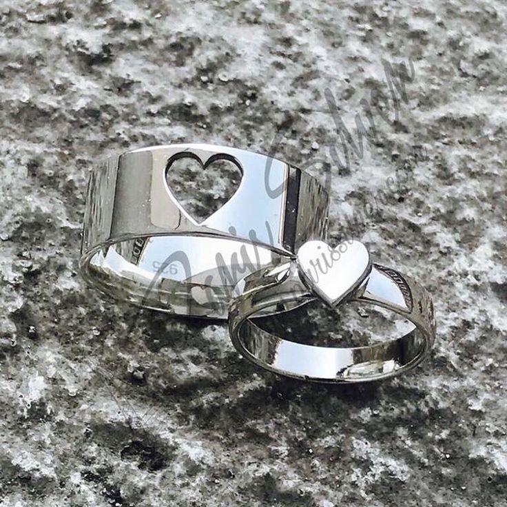 ��925 ayar gümüştür��kargo ücretsiz��kapida odeme��havale/eft/western��Istediginiz isimler yazili sekilde gelmektedir��whatsapp 0541 660 28 58��özel hediye kutusu #hediyelik#taki#aksesuar#kolye#bileklik#sanat#kisiyeozel#dogumgunu#sevgili#ask#kolyemodelleri#kolyeler#anneler#sevgililergunu#gümüş#yüzük#gümüşyüzük#ıstanbul#izmir#konya#adana#izmir#ankara#bursa#balikesir#silver http://turkrazzi.com/ipost/1523251804036386385/?code=BUjrXH7D85R
