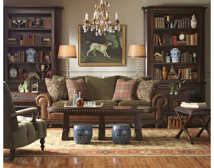 bernard moss bernhardt star furniture houston tx furniture san antonio