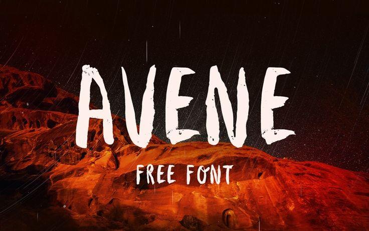 Free Download Font Switzerland Condensed Extra Bolddcinst