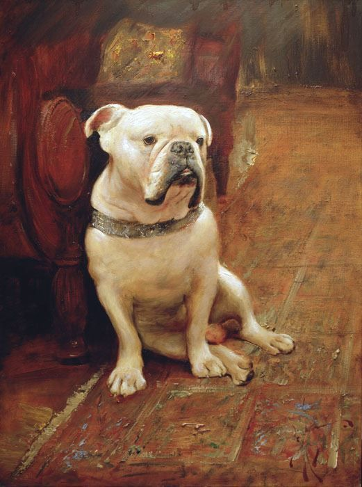 Best Animal Dog Art Images On Pinterest Dog Art Dogs And - Game of thrones pet paintings