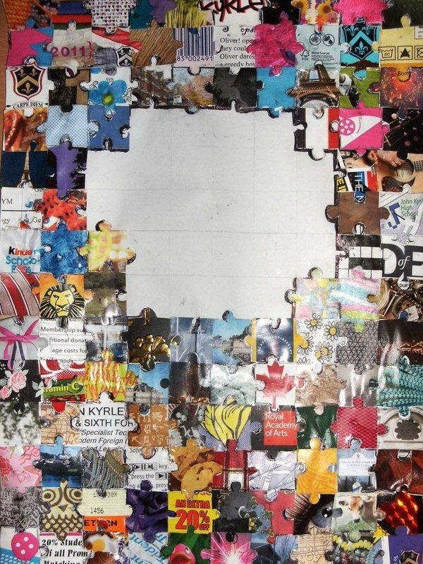 yearbook cover design 25 http://hative.com/beautiful-yearbook-layout-ideas/