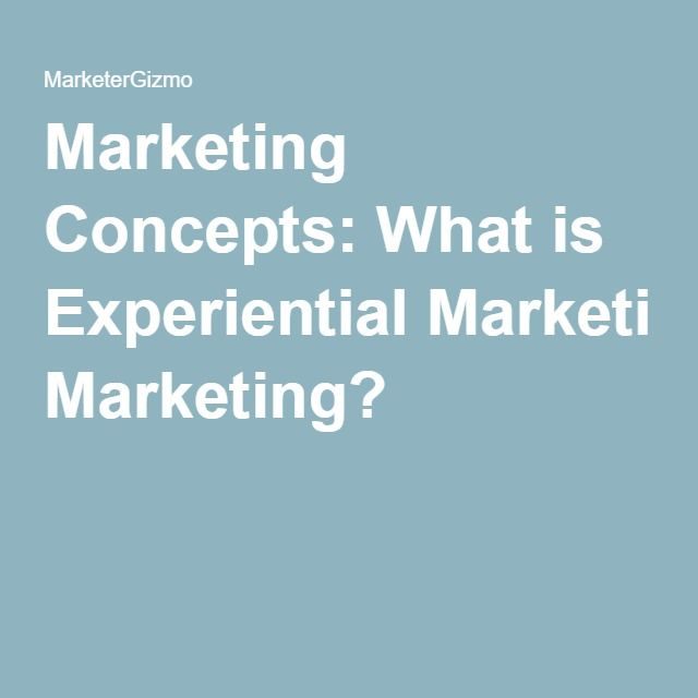 33 best Experiential Marketing images on Pinterest Experiential - best of level 3 blueprint vendor alliance