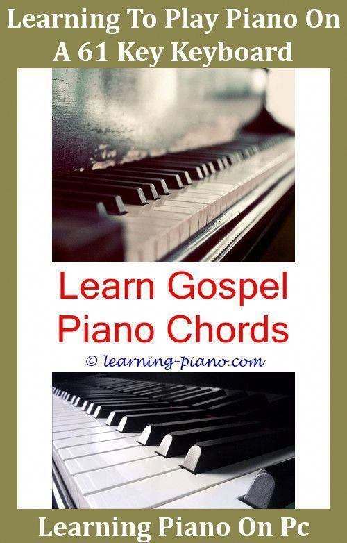 Michael Learns To Rock Piano Sheet Music,download learn