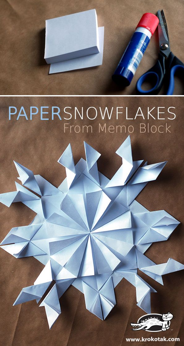 Paper Snowflakes The 322 best CHRISTMAS and