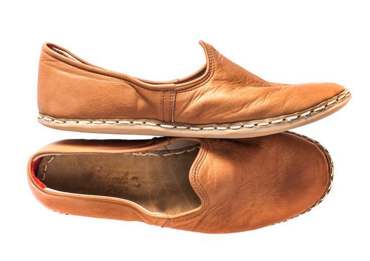 fashion style: UNIFORM | Sabah Shoes