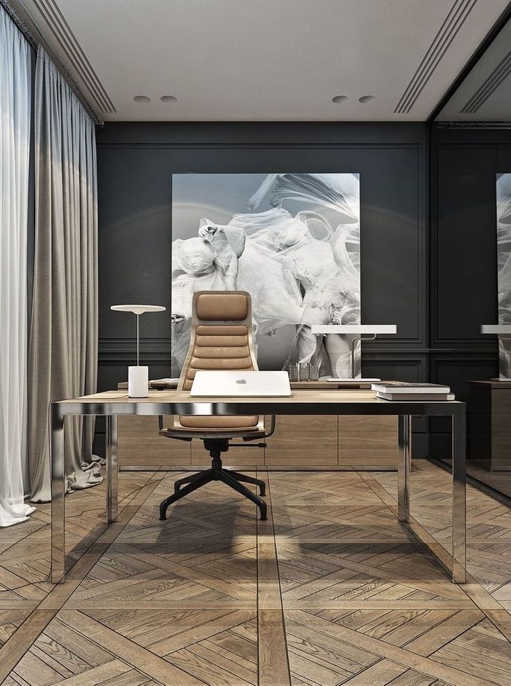 1237 best sem parke images on pinterest for 9 x 12 office design