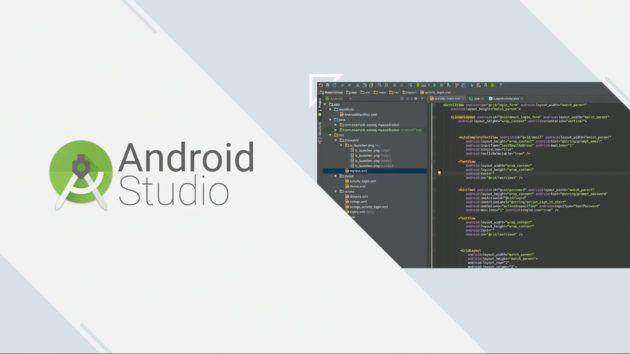 Android Studio 2.2 : Layout Editor et amélioration d'Instant Run au programme - http://www.frandroid.com/android/developpement/378207_android-studio-2-2-disponible-layout-editor-amelioration-dinstant-run-programme  #DéveloppementAndroid