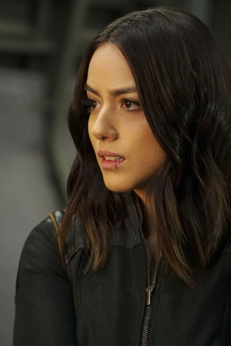Some creative changes in Marvel's Agents of SHIELD: Season 4 helped create the show's best season to date.