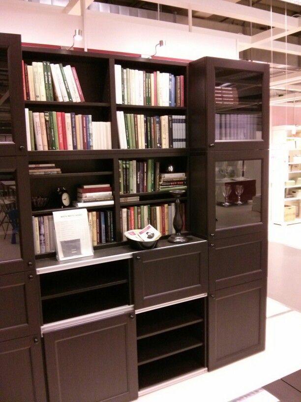 Ikea jugendzimmer regale verschiedene for Raumgestaltung augsburg