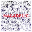 Miller, M. (Performer) (2012). Macadelic [Mixtape]. Available from http://www.datpiff.com/Mac-Miller-Macadelic-mixtape.327035.html  Album Artwork Rights belong to copyright holder. Image taken from datpiff.com