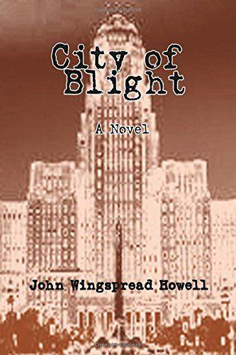 32 best books reading images on pinterest book shelves city of blight no frills buffalo fandeluxe Gallery