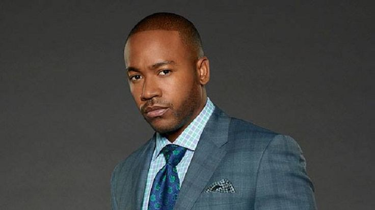 Columbus Short Accused Of Cheating; Thrown Out Of The House By Wife Karrine Steffans - http://www.movienewsguide.com/columbus-short-accused-cheating-thrown-house-wife-karrine-steffans/185348