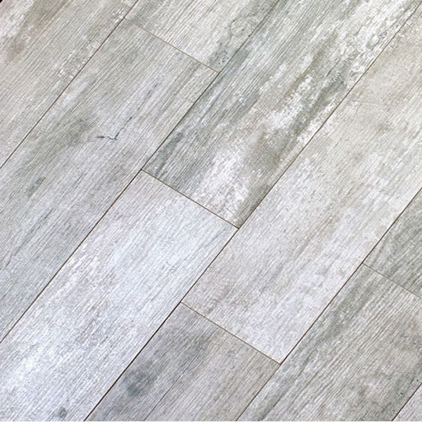 Stonepeak Crate Weathered Board 6 X 24 Wood Grain Porcelain Tile Porcelain Tile Pinterest