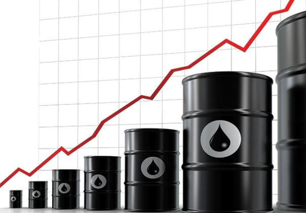 As oil prices near 2 – year high WTI enters backwardation: Oil rose to its highest level in 2 years on Wednesday, after United States…