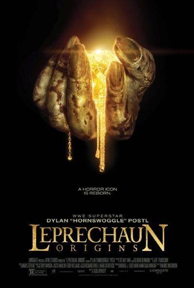 Leprechaun: Origins (2014) BluRay Rip 720p HD Full English Movie Free Download  http://alldownloads4u.com/leprechaun-origins-2014-bluray-rip-720p-hd-full-english-movie-free-download/