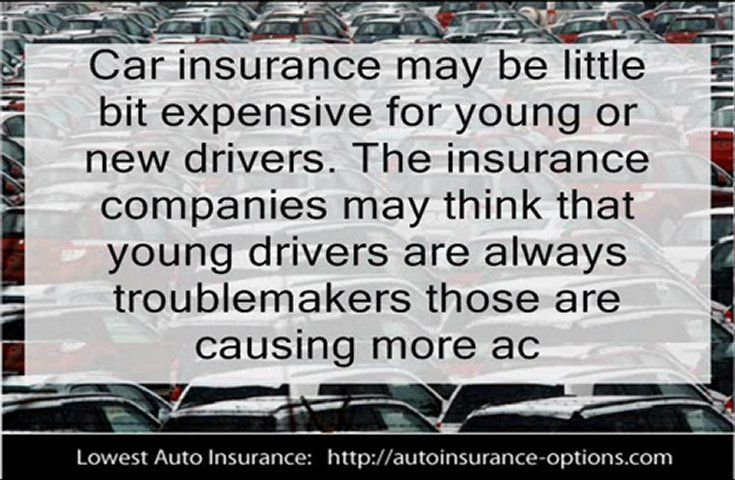Car Insurance Quotes Ny For New Drivers Quote