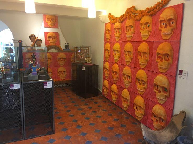 La Esquina, Museo del Juguete Mexicano (San Miguel de Allende) - Lo que se debe saber antes de viajar - TripAdvisor