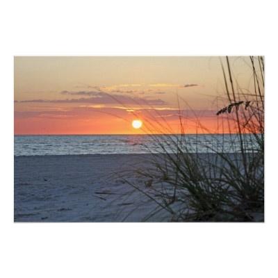 Treasure Island, Florida - beautiful!