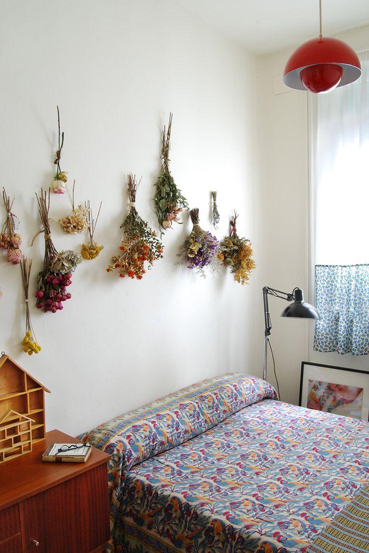 M s de 25 ideas incre bles sobre dise ador de joyas en for Disenador virtual de habitaciones