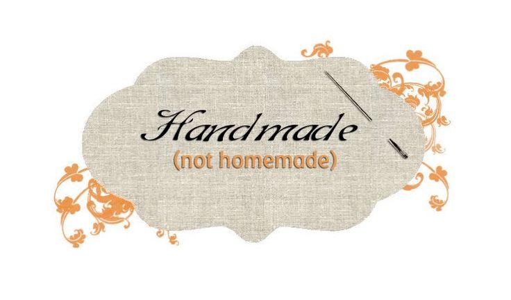 Handmade+logo.jpg (789×464)