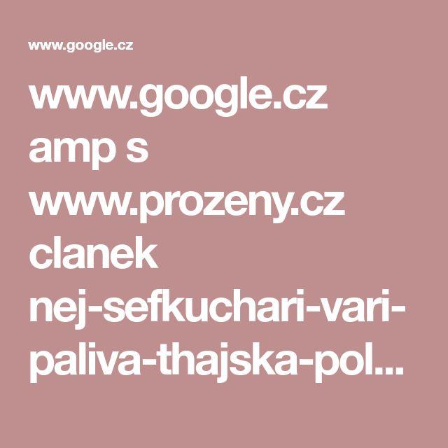 www.google.cz amp s www.prozeny.cz clanek nej-sefkuchari-vari-paliva-thajska-polevka-22007%3famp