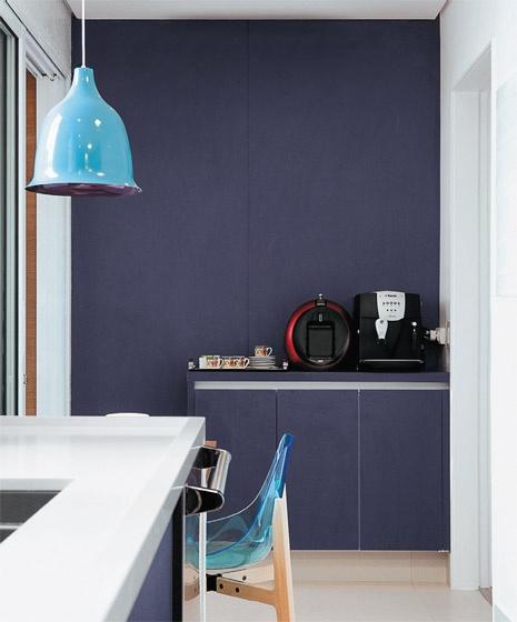 Images Of Black And White Bedroom Bedroom Cupboard Colours Black And White Bedroom Wall Art Grey Bedroom Bin: 1000+ Ideas About Dark Blue Kitchens On Pinterest