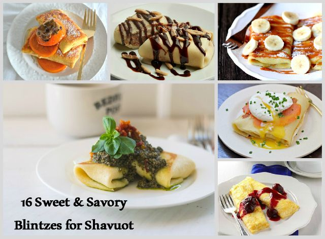 shavuot reform judaism