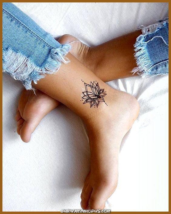 Großartige besten originellen Tattoo-Ideen zu Gunsten von Frauen – Tätowierungen Für Frauen