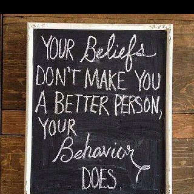 so beyond true.