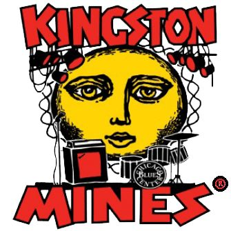 kingston mines single personals Get kinston singles club inc phone number in kinston, nc 28502, sports and recreation clubs, kinston singles club inc reviews.