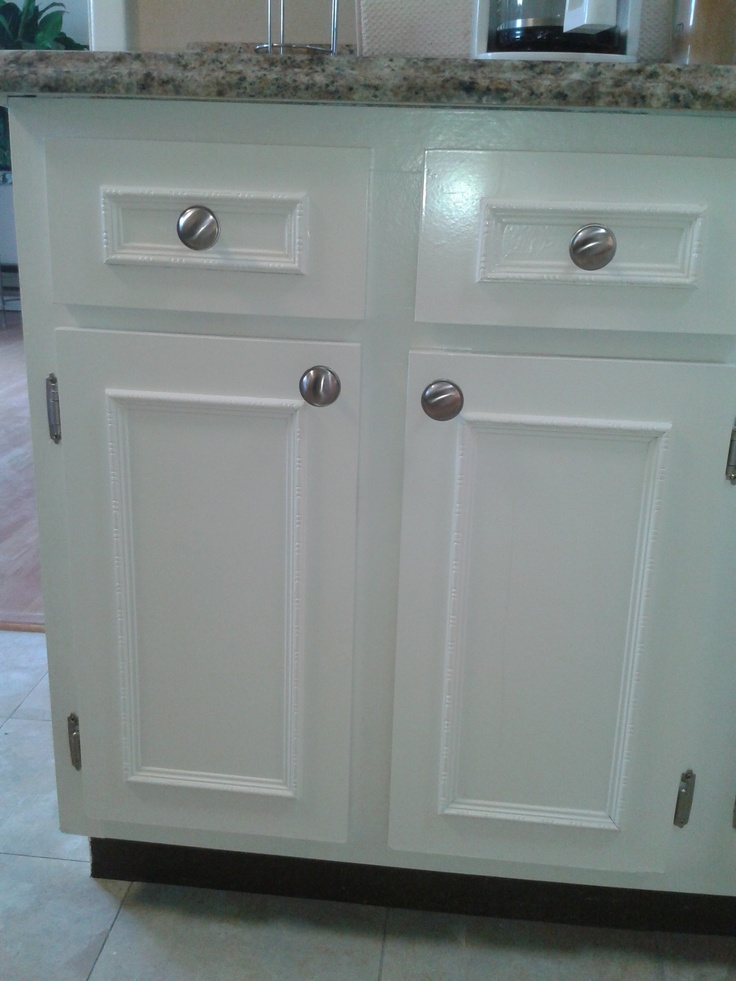 formica kitchen cabinet doors 17 best images about finishing formica cabinet doors on 15551