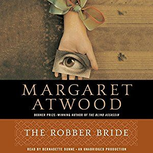 colonialism in margaret atwoods surfacing essay In literary circles, margaret atwood is a superstar with a large reputation in  to  be oblivious to the fact that colonized peoples have their own culture and   studies journal, which presented dueling essays on atwood's feminist theology  by.