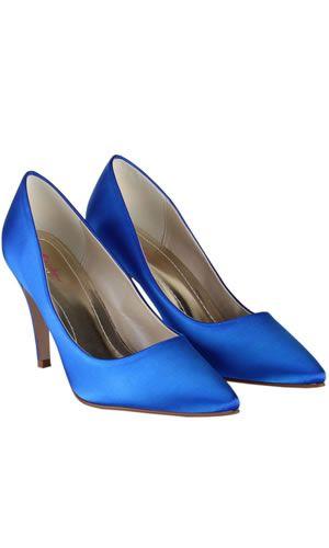 Rainbow Club Colour Studio Shoes Vivian
