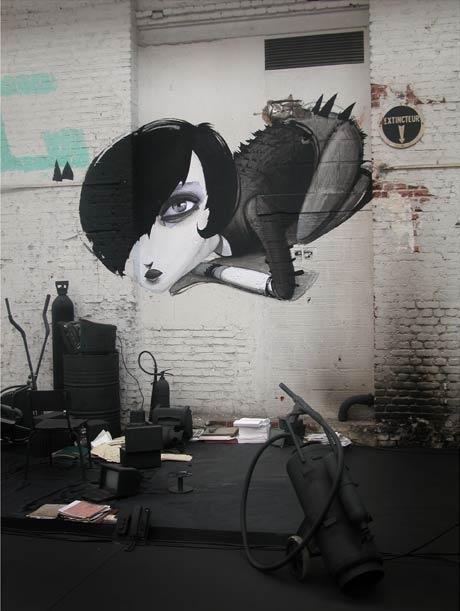 TIME,COCA COLA, COPA COCA COLA, SHAKIRA2014,ucrania,katy perry,  loating Boat Bridge, ChinaEl mejor arte urbano