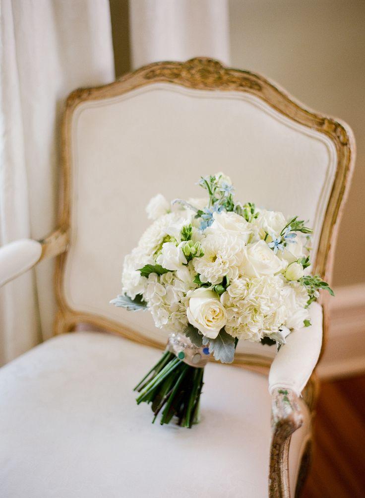 Barstow Flower Bridal Boutique : Bouquet preservation preserve photos and freeze