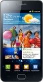 Samsung Galaxy S2 http://www.contractphonesprice.co.uk/contract-best-price/Samsung/Samsung-Galaxy-S2-price.php