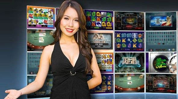 GoWild Casino Live Roulette - Roulette Ratgeber