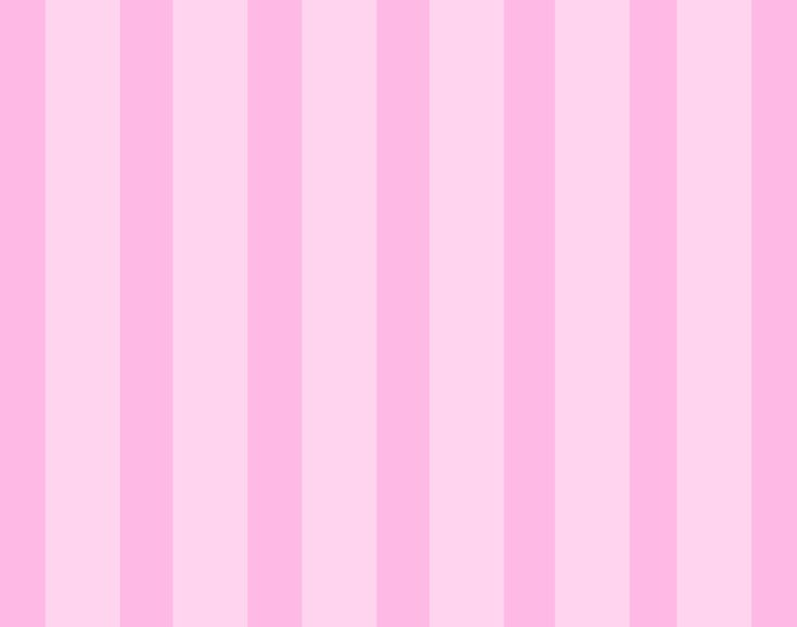 Iphone 4 Wallpaper Pink Stripes Backgrounds For Powerpoint Jpg 1 752 215 1 378