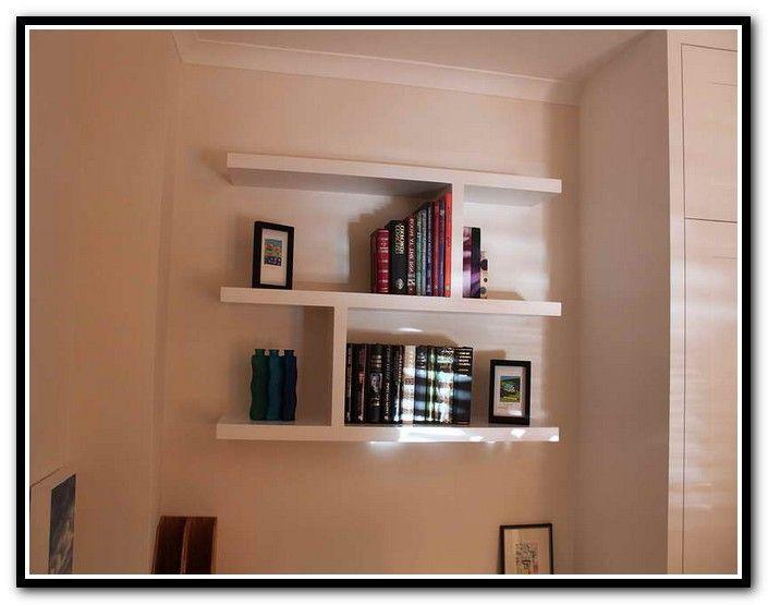 Shelves For Books 22 best circular shelf images on pinterest | book shelves, home