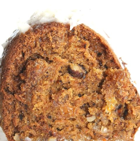 ... cake on Pinterest | Carrot cakes, Farm cake and Easter bunny cake