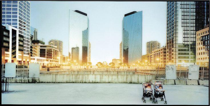 Francesco-Jodice-Untitled-Napoli-1998