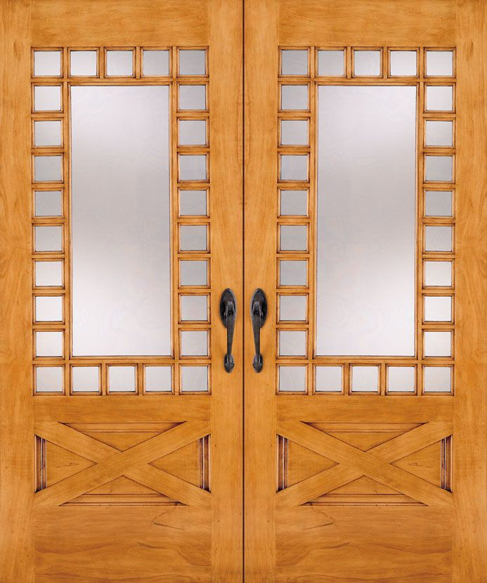 wood carving doors coloring pages - photo#29