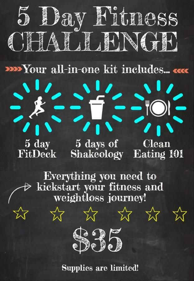 25 Best Ideas About Challenge Group On Pinterest