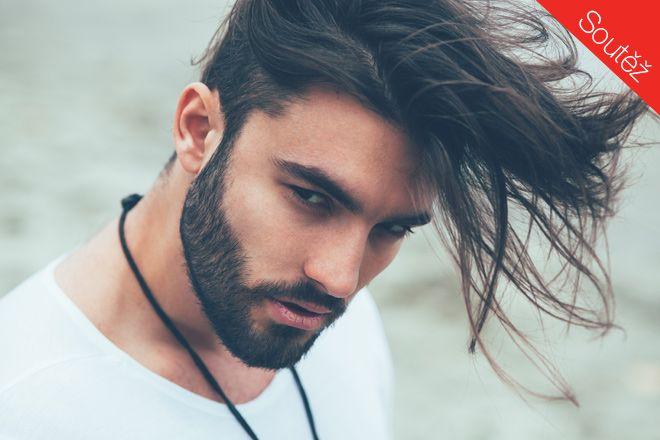 Každý muž, který o sebe pečuje, ví, že pouhé holení tváře nestačí, a že klíčem k dlouhodobému zachování mladistvého vzhledu pleti je minimálně 3krokový systém péče - mytí, holení a péče o vousy, závěrečná péče o pleť. Základem zdravé a mladě vypadající pleti je její čištění. Mnohé produkty, k mytí obličeje určené, však mohou pleť…