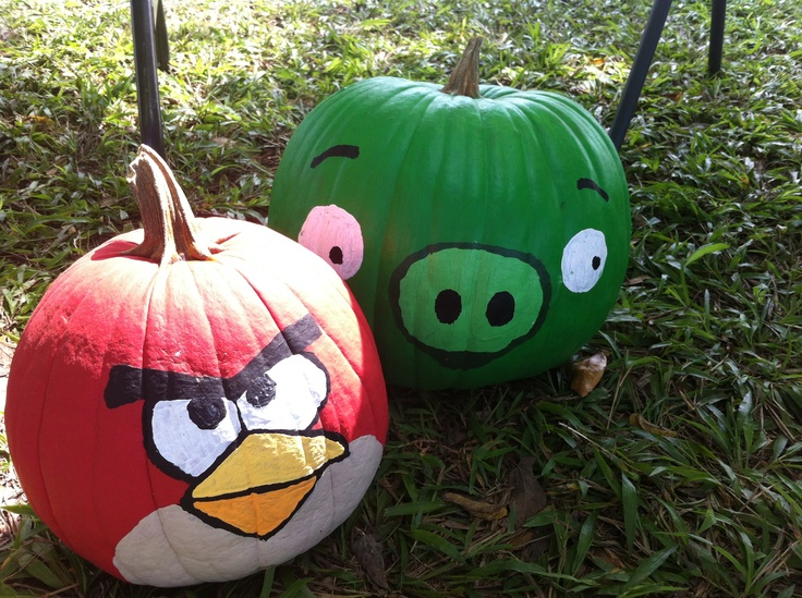 angry birds halloween theme song download