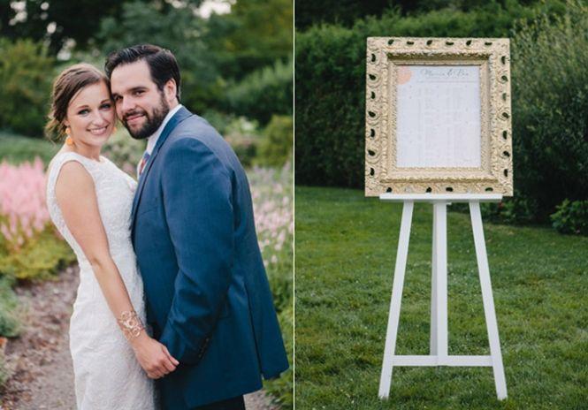 2014-07-19 WEDDING Marcia & Ben 057